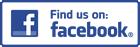 Facebook findus