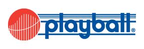 Playball - Childrens Sports Training